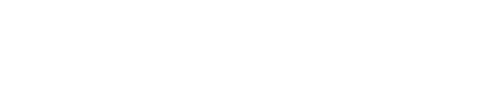 Abundant Joy Christian Fellowship